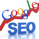 SEO - Eastern North Carolina Website Designer