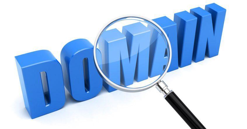How to Choose a Domain - Morehead City Website Designer - JVMDLLC