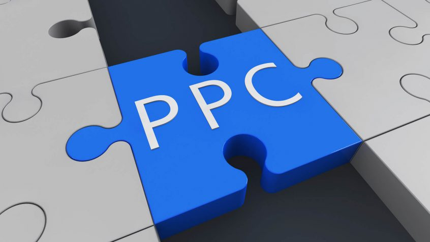 What is PPC? Website Design and Internet Marketing